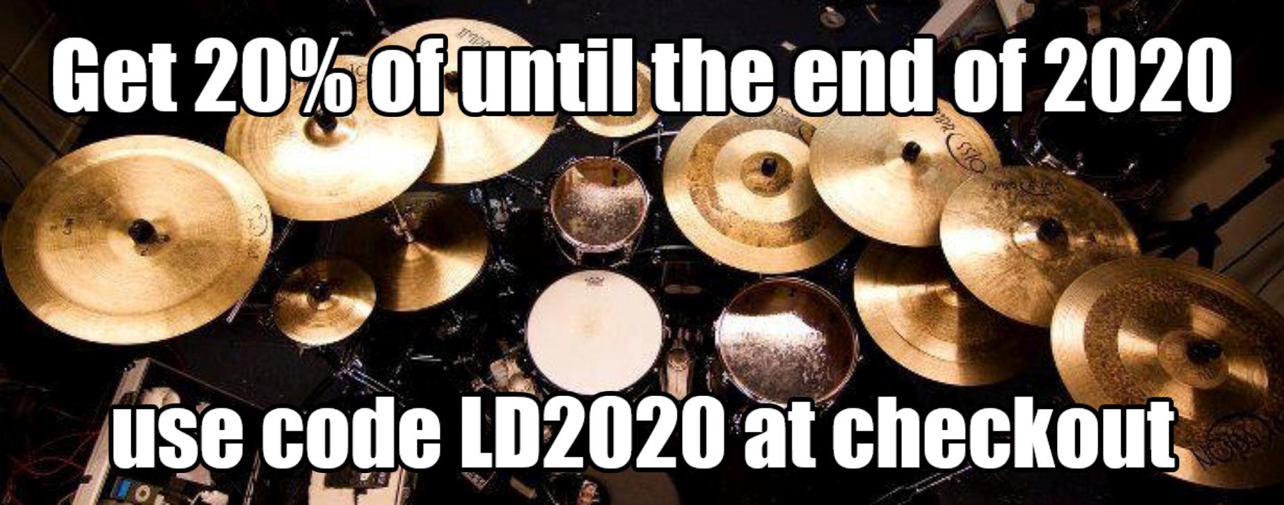 LD2020